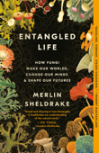 Entangled Life Book Cover