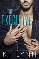 The Executive ebook Download