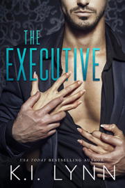 The Executive PDF Download