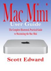 Mac Mini User Guide