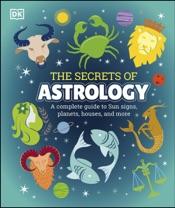 The Secrets of Astrology