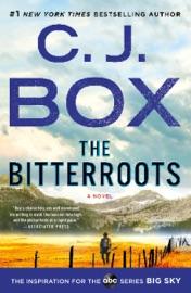 The Bitterroots - C. J. Box by  C. J. Box PDF Download