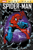 Best of Marvel (Must-Have) : Spider-Man - Vocation