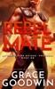 Rebel Mate