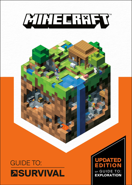 Minecraft Survival Mode: Complete Guide