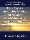 The Cross And The Unity Of Vision And Ministry In The Church