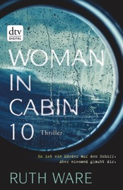 Woman in Cabin 10 PDF Download