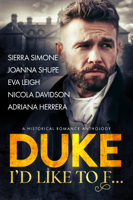 Duke I'd Like to F... ebook Download