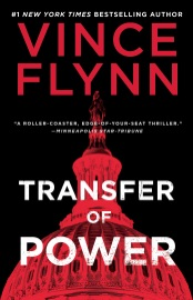 Transfer of Power PDF Download