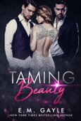 Download and Read Online Taming Beauty