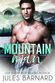Mountain Man book