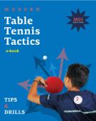 TABLE TENNIS TACTICS E-BOOK