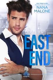 East End PDF Download