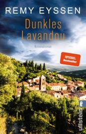 Download Dunkles Lavandou