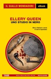 Download Uno studio in nero (Il Giallo Mondadori)