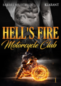 Hell's Fire Motorcycle Club 1