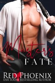 Master's Fate PDF Download