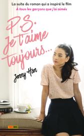 Les Amours de Lara Jean T02