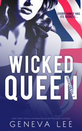 Wicked Queen PDF Download
