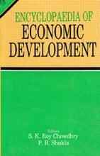 Encyclopaedia Of Economic Development, International Trade Finance Market And India's Exports Volume-13