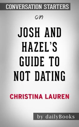 Lauren guide till dating