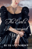 Ruth Ann Nordin - The Earl's Inconvenient Wife ilustración