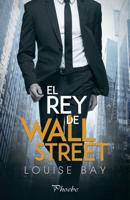 El rey de Wall Street ebook Download