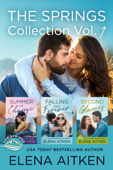 The Springs Collection: Volume One