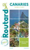 Download Guide du Routard Canaries 2021 ePub | pdf books