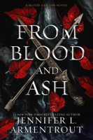 From Blood and Ash ebook Download