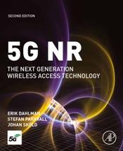 5G NR (Enhanced Edition)