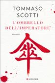 L'ombrello dell'imperatore Book Cover