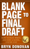 BLANK PAGE TO FINAL DRAFT