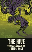 The Hive: The Complete Stories