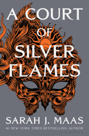 A Court of Silver Flames PDF Download