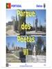 Parque dos Poetas III. OEIRAS