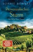 Download and Read Online Provenzalischer Sturm
