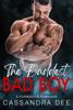 Cassandra Dee - The Baddest Bad Boy bild
