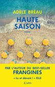 Download and Read Online Haute saison