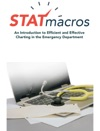StatMacros