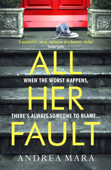 Download and Read Online All Her Fault