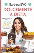 Dolcemente a dieta