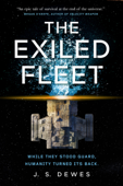 Download and Read Online The Exiled Fleet