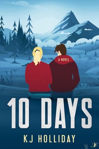 10 Days E-Book Download