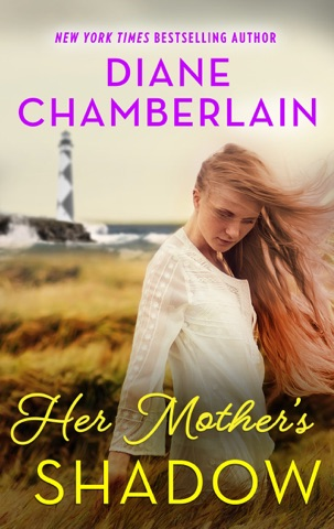 Her Mother's Shadow PDF Download