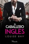 El caballero inglés Book Cover