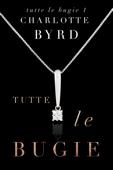 Tutte Le Bugie Book Cover