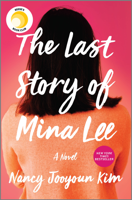 The Last Story of Mina Lee ebook Download
