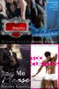 Brooke Kinsley - Romance Books For Adults: 4 Steamy Romance Stories  arte