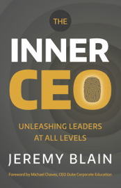 The Inner CEO